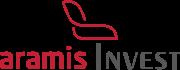 Aramis Invest